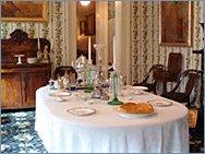 http://talamasca.ru/vaults/landmarks/gh_dining.jpg