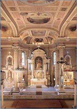 http://talamasca.ru/vaults/landmarks/st_alph1.jpg